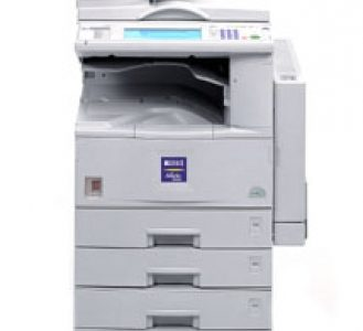 may-photocopy-ricoh-aficio-2022