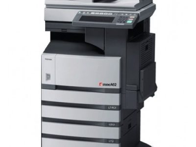 may-photocopy-toshiba-282