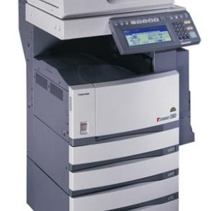 may-photocopy-toshiba-e-280