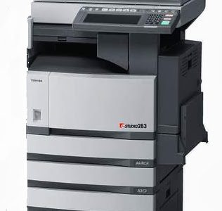 may-photocopy-toshiba-e-283