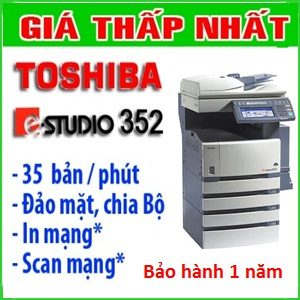 may-photocopy-toshiba-e-352