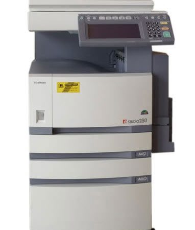 may-photocopy-toshiba-e-studio-280