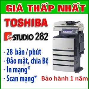 may-photocopy-toshiba-e282