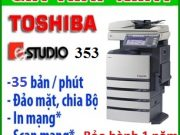 may-photocopy-toshiba-e353