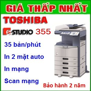 may-photocopy-toshiba-e355