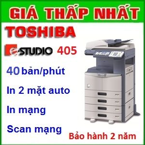 may-photocopy-toshiba-e405