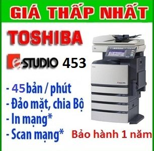 may-photocopy-toshiba-e453
