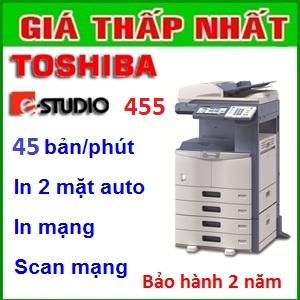 may-photocopy-toshiba-e455