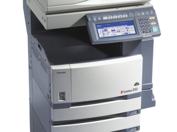 may-photocopy-toshiba-estudio-282