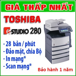 may-toshiba-280