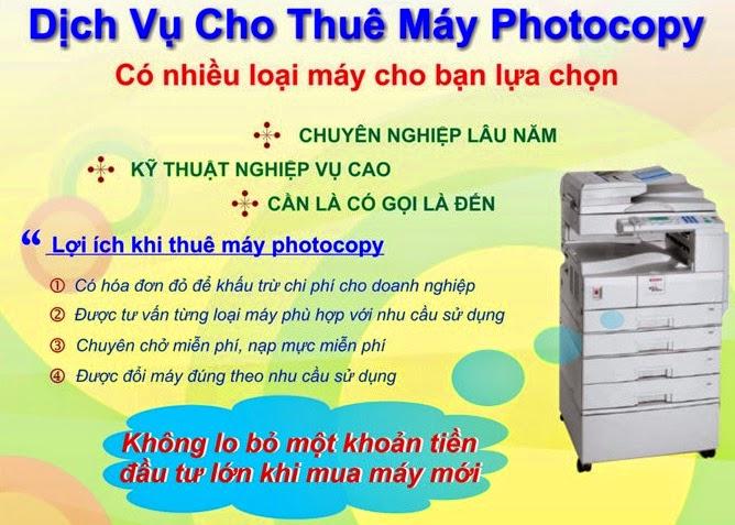 cho-thue-may-photocopy-hoang-nguyen