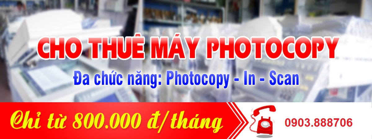 thue-may-photocopy-hcm-gia-re