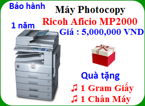 may-photocopy-ricoh-2000-1