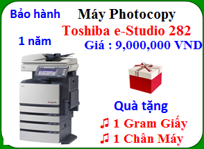 may-photocopy-toshiba282
