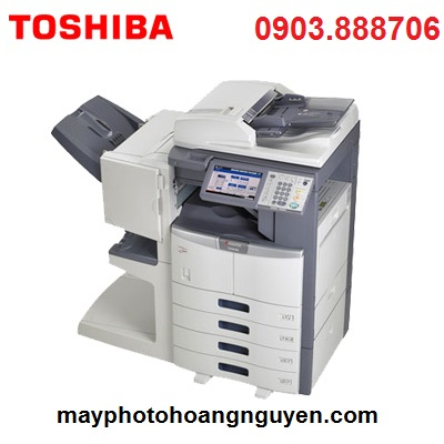 may-photocopy-toshiba-e-studio-205