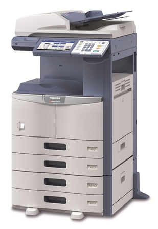 may-photocopy-toshiba-e-205
