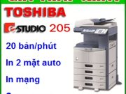 may-photocopy-toshiba-e205