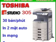 may-photocopy-toshiba-e305