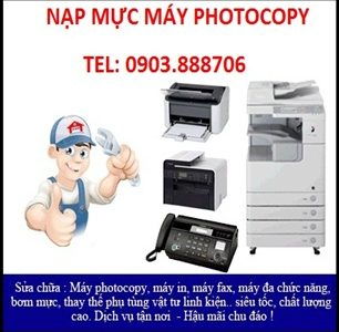 nap-muc-may-photocopy