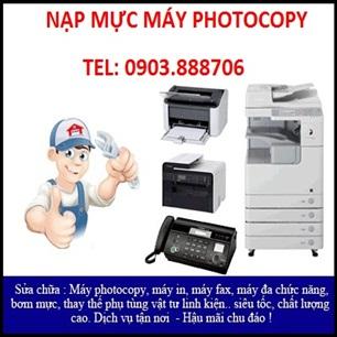 nap-muc-may-photocopy