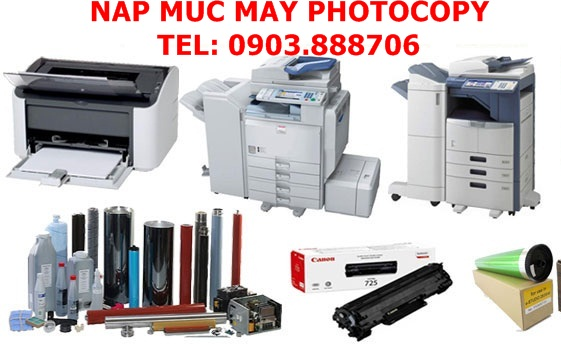 nap-muc-may-photocopy-quan-tan-phu