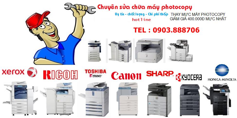 nap-muc-may-photocopy-tai-tan-phu