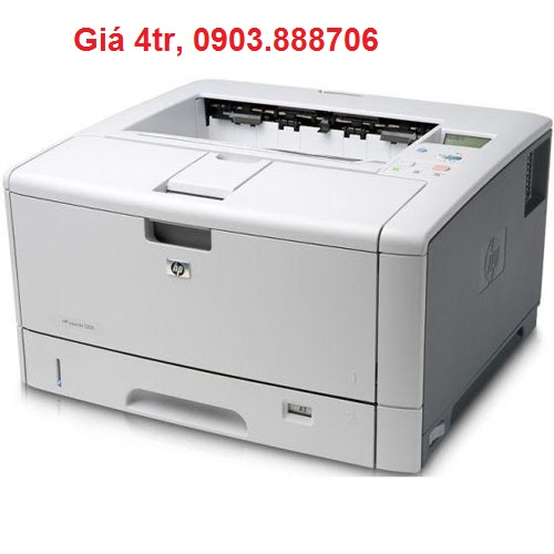 may-in-a3-hp-laserjet-5200-cu