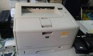 may-in-cu-hp-5200
