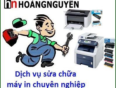 sua-chua-may-in-tan-noi-hcm-1