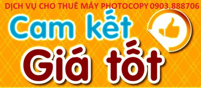 vai-dieu-ve-dich-vu-thue-may-photocopy