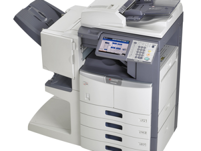 may-photocopy-toshiba-e-studio-206