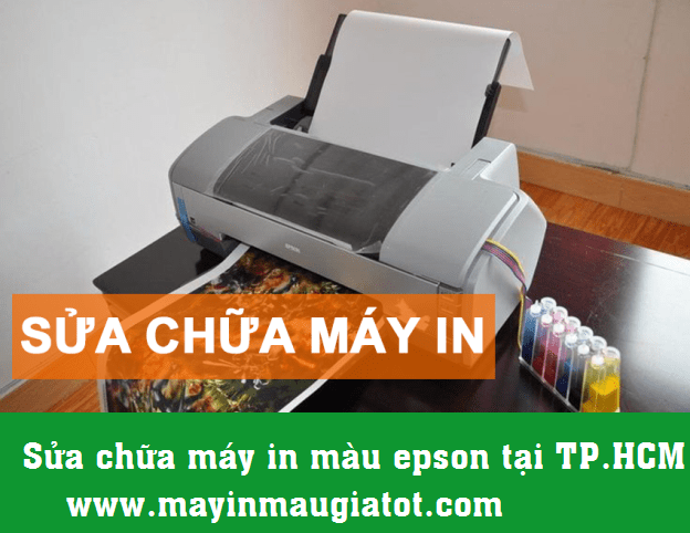 sua-chua-may-in-mau-epson-1390