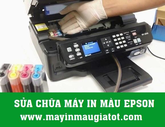 sua-chua-may-in-mau-epson